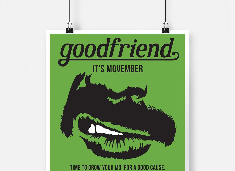 bnm-movember-poster