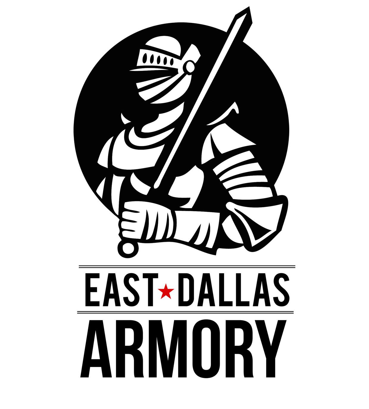 EDA_logo_Promo6